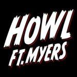 HOWL Ft Myers Logo